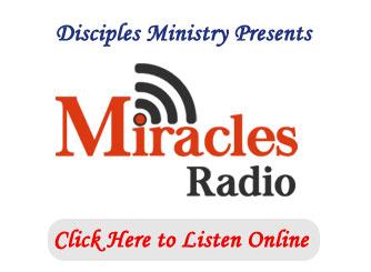 Miracles Radio