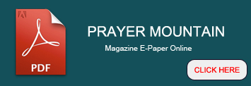 prayer-mountain-e-news